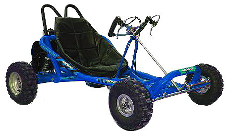 Blue-Go-Cart_Medium2