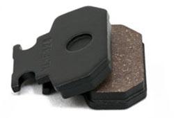 Disk-Brake-Pads-Hydraulic