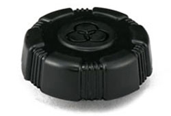 Fuel-Cap