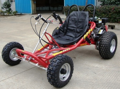 Off_road_go_Karts_216240086