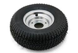 Slick-Tyre-and-Rim