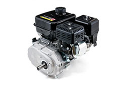Small-6.5-HP-Motor-200cc-Wet-Clutch