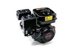 Small-6.5-HP-Motor-200cc