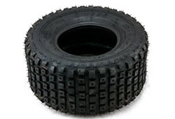 Tyre---Caged-Kart