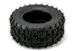 Tyre---Drift-Kart