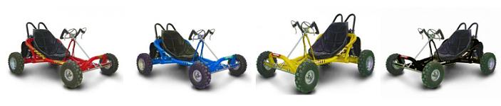 banner-all-white-go-kart