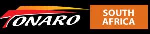 Tonaro Go Karts Online
