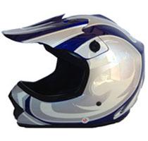 sml-Go-Kart-Helmet-Blue-1