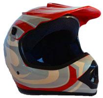 sml-Go-Kart-Helmet-Red-2