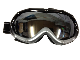 sml-goggles-001
