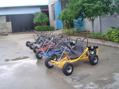 200cc_Go_Kart_for_sale_Direct_from_Tonaro_218365361