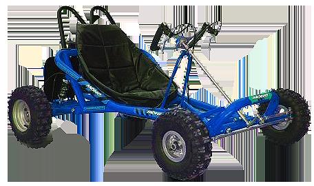 Blue-Go-Cart_Medium2