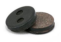 Disk-Brake-Pads