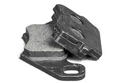 Extreme-Hydraulic-Brake