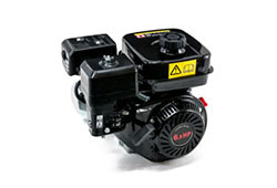 Small-6.5-HP-Motor-200cc