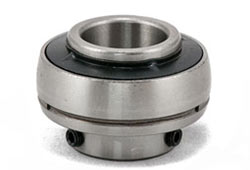 Small-Axle-Bearing