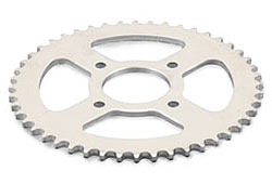 Small-Chain-Drive-Sprocket