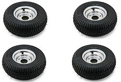 Tyre-and-Rim-Complete-Set