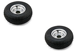 Tyre-and-Rim-Set-of-Two