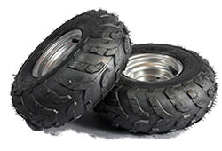 Tyre-and-Rim-for-Extreme-Go-Karts