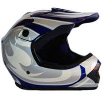 sml-Go-Kart-Helmet-Blue-2