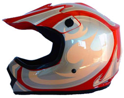 sml-Go-Kart-Helmet-Red-1